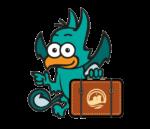 Logo-#GrifoParking-(1)